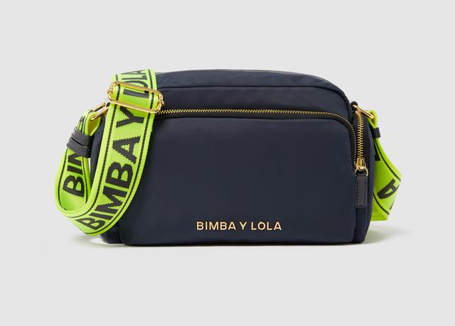 db249953c Los bolsos más trendy, por Bimba y Lola | Periódico Grupazo 1º