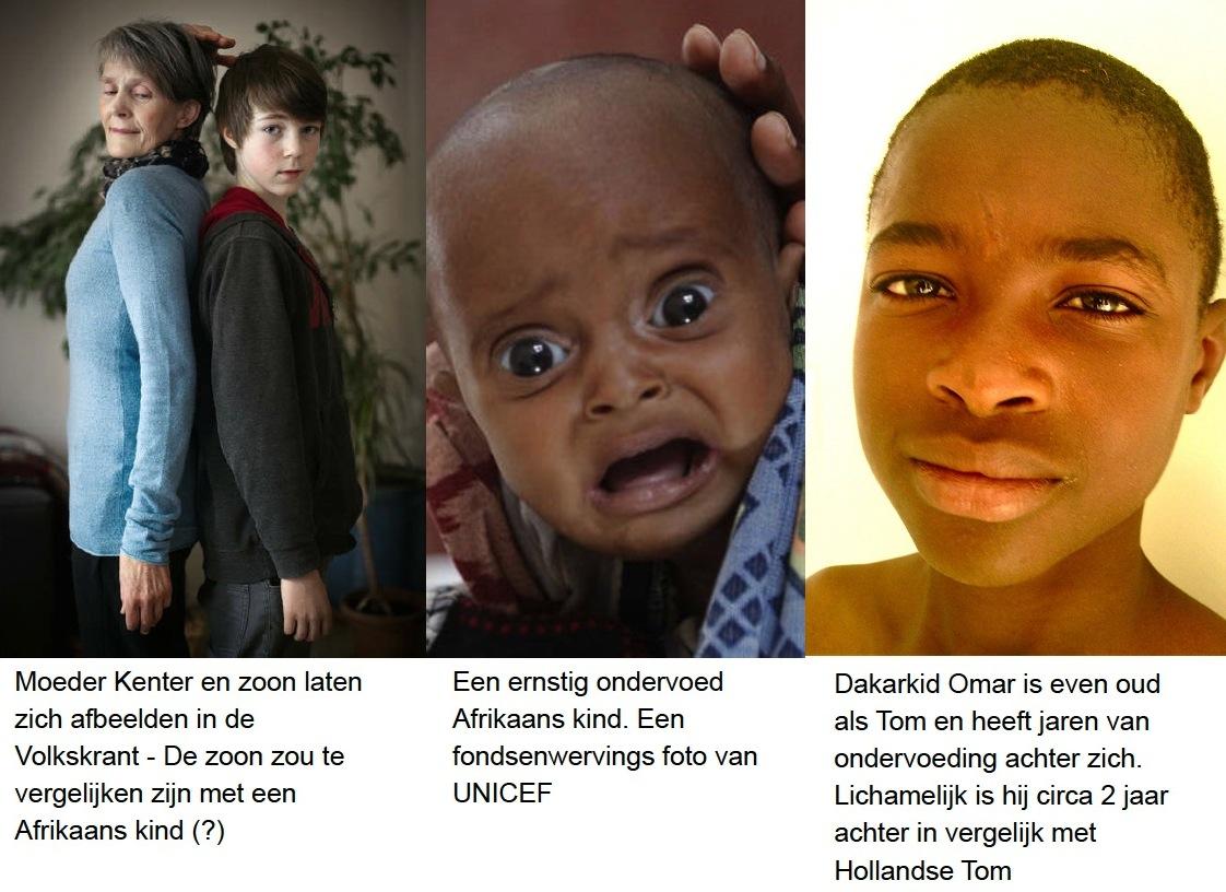 unicef helpt kinderen