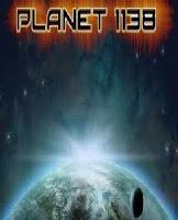 http://www.ripgamesfun.net/2016/06/planet-1138.html