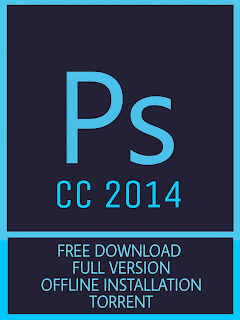 adobe photoshop cc 2014 download 32 bit