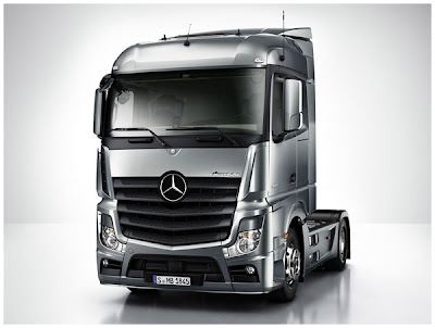 camiones+mercedes+actros+1851+stream+space+frontal