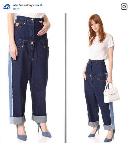 http://www.iskrim.com/2017/11/trend-fashion-unik-bin-gelo-ini-memang.html