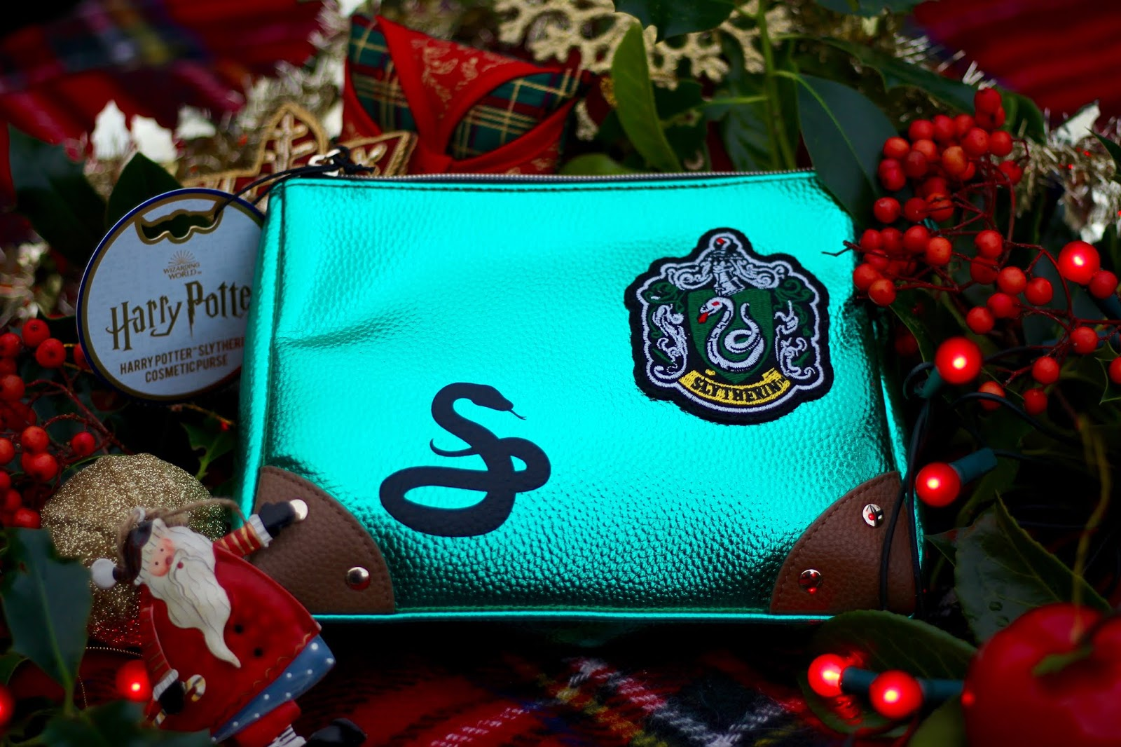 50 Days of Christmas with Boots | Gift Ideas | Fake Fabulous