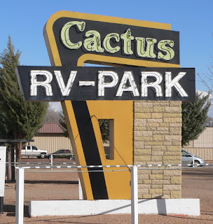 RV Camping in Kentucky Parks