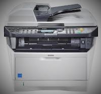 Descargar Driver Printer Kyocera FS-1135MFP Gratis