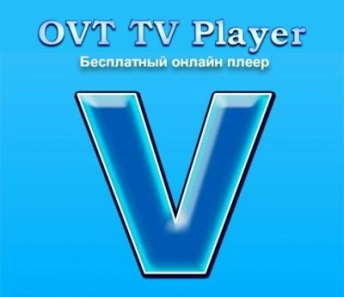 OVT TV Player 9 10 - PC ~ iptvhits