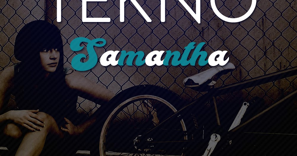 Image result for tekno samantha