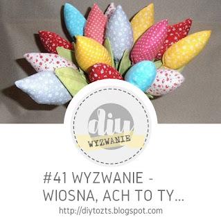 https://diytozts.blogspot.com/2019/03/41-wyzwanie-wiosna-ach-to-ty.html