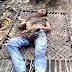 گوجرانوالہ تھانہ صدر کے علاقے واپڈا ٹاون کے قریب بوری بند نعش برآمد