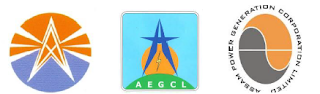 APDCL/APGCL/AEGCL, have been extended till 31.10.2018 (midnight).