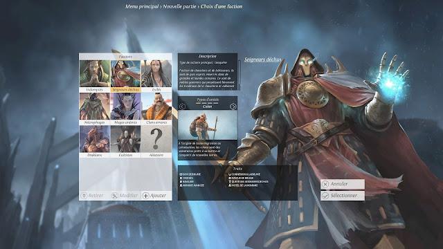 endless-legend-videogame-sega-strategie