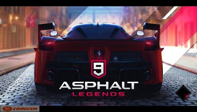 asphalt-9-legends-apk-mod