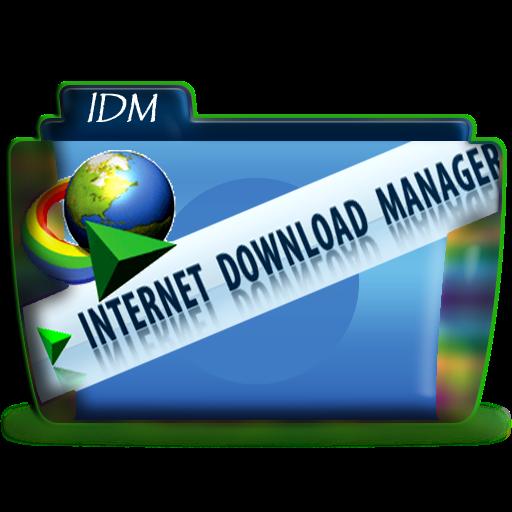 Internet download manager 6. 15 build 2 final retail [chingliu.