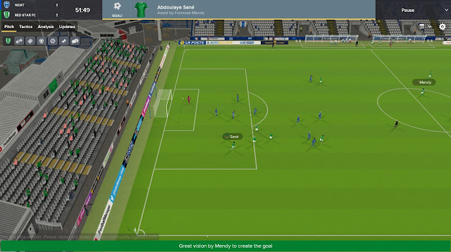 football manager 2018 iso download pc