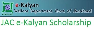 eKalyan Status Check
