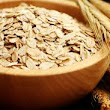 Beneficios de la avena