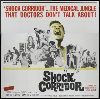 Shock_corridor_poster.jpg