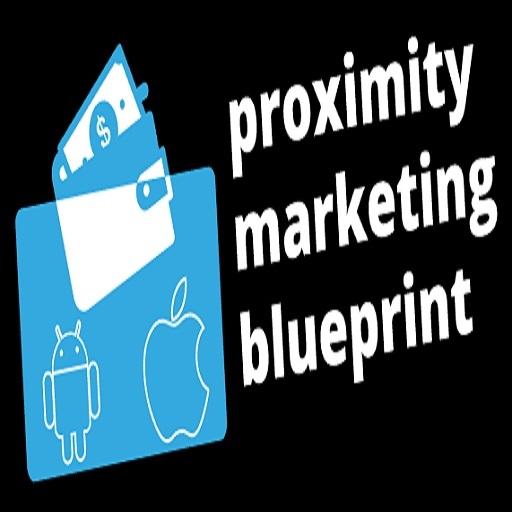 WHAT IS PROXIMITY MARKETING? TYPES OF PROXIMITY MARKETING