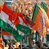 मध्य प्रदेश की 6 लोकसभा और 1 विधानसभा सीट के लिए चुनाव प्रचार थमा, 29 को होगा मतदान