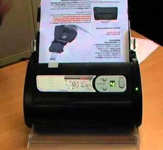 Download Plustek SmartOffice PS286 Driver Scanner