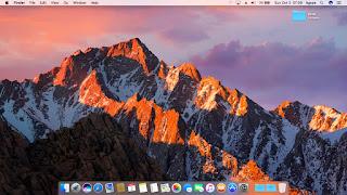 desktop_sierra_agus
