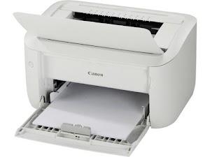 Canon i-SENSYS LBP6030 Printer Driver Download