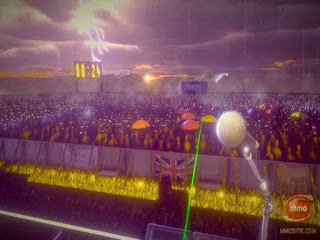 Stage Presence PC Game Free Download