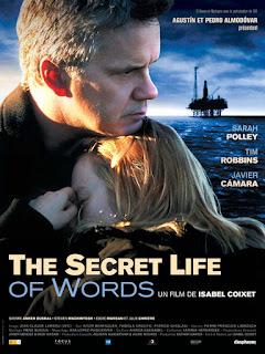 Crítica de La vida secreta de las palabras