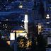 Muslimani večeras obilježavaju Lejletul-kadr: Noć vrijednija od hiljadu mjeseci