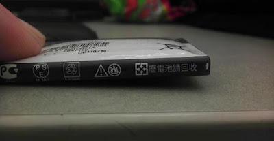 Tips Jitu Mengatasi Baterai HP Melembung