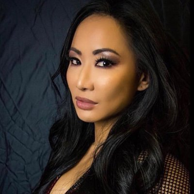 Gail Kim age, feet, wwe, wrestler, tna, hot, wwe return, wiki, biography