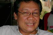 DEMOKRASI DESA Oleh : Drs Sueseno (Pengamat Otonomi Daerah)