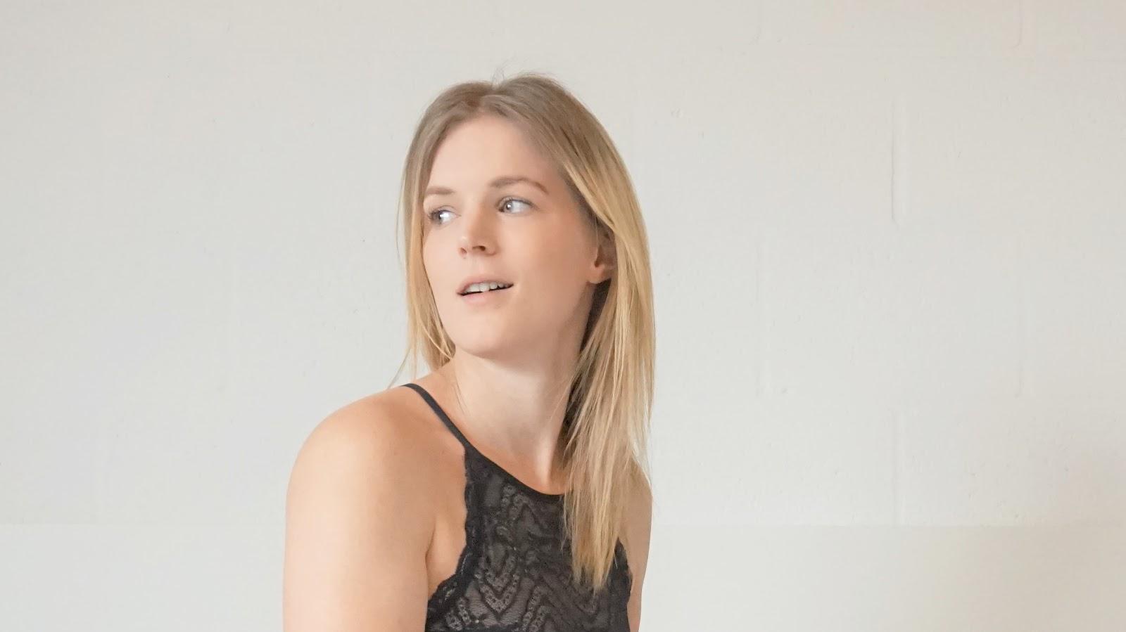 DSC04133 | Eline Van Dingenen