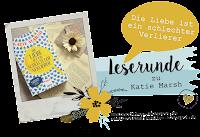 http://www.randomhouse.de/Paperback/Die-Liebe-ist-ein-schlechter-Verlierer/Katie-Marsh/Diana/e289165.rhd