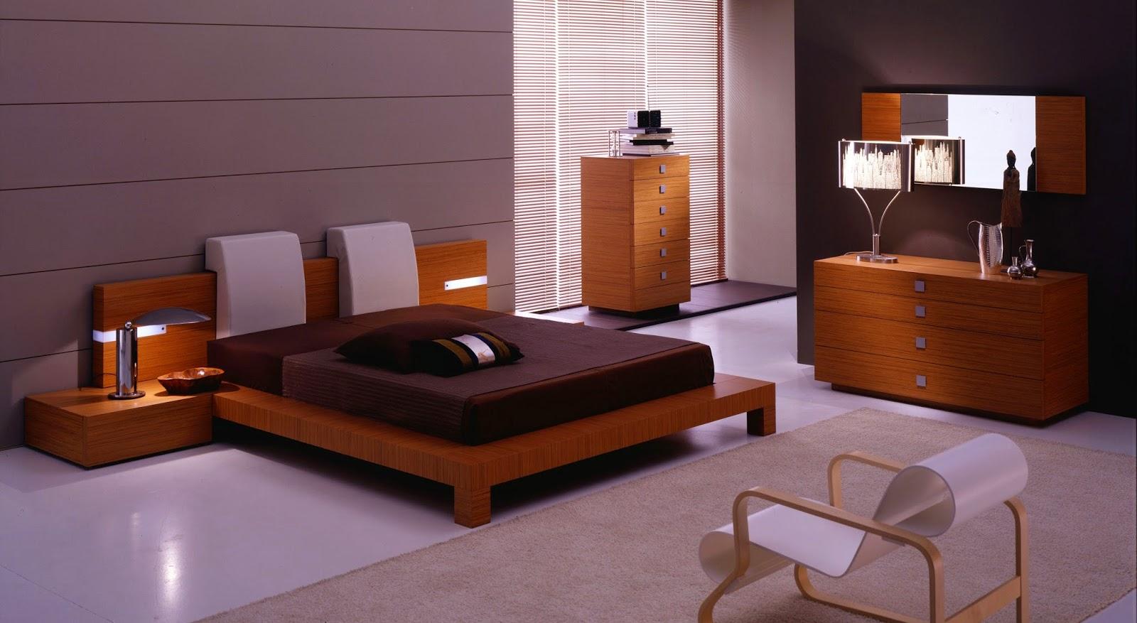 How To Clean Teak Wood Furniture   Furniture Design Ideas
