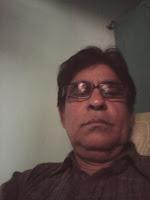 Subhash Pandey सुभाष पाण्डेय