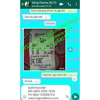 Hub 0852 2926 7029 Gelang Kesehatan Arosuka Agen Distributor Toko Cabang Stokis Tiens