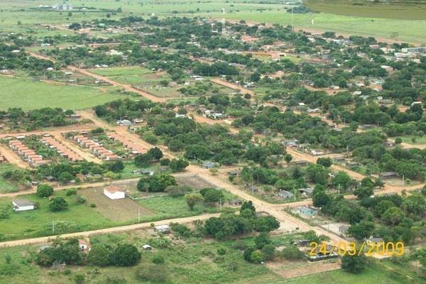 São José do Povo Mato Grosso fonte: 4.bp.blogspot.com