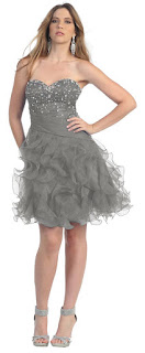 prom party homecoming dresses 2013
