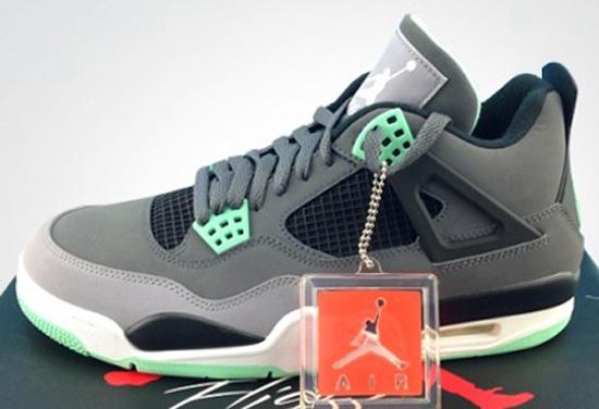 642507e40814 ajordanxi Your  1 Source For Sneaker Release Dates  Air Jordan 4 ...