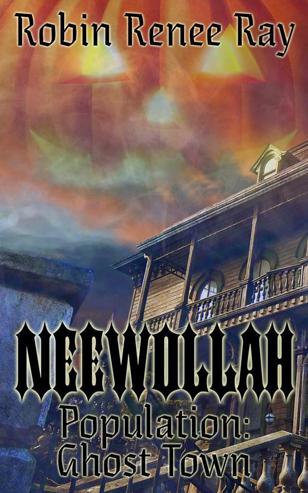 http://www.amazon.com/Neewollah-Population-Robin-Renee-Ray-ebook/dp/B00OUDL1M4/ref=sr_1_2?s=books&ie=UTF8&qid=1422825773&sr=1-2