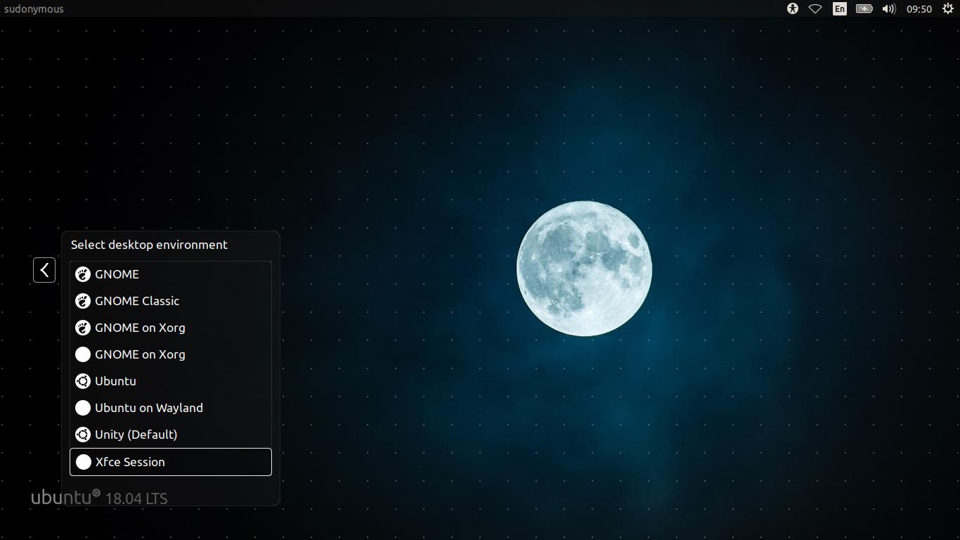 How To Take Screenshot On Ubuntu 18 04 Login Screen