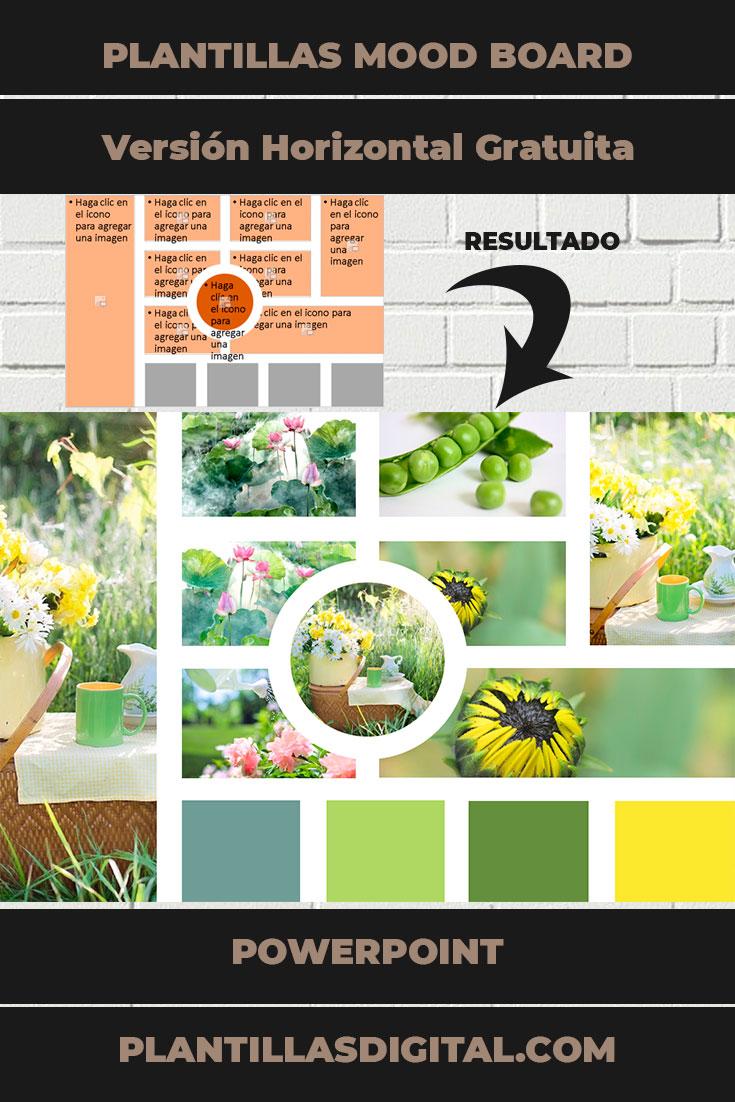 plantillas para instagram gratuitas 4 original
