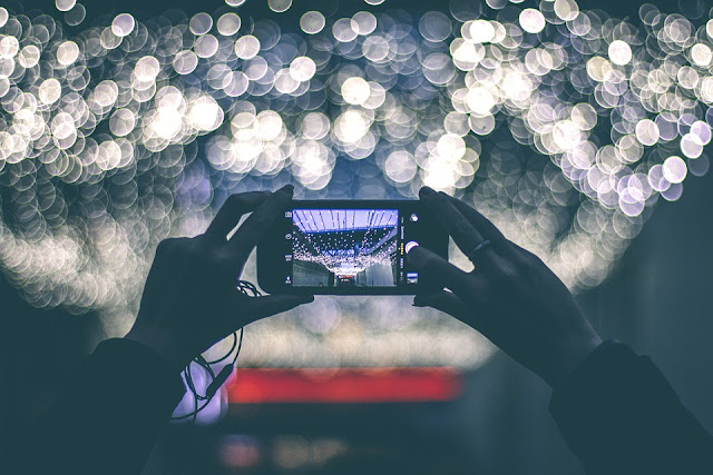 Tricks to Take Better Photos with Your Smartphone 4