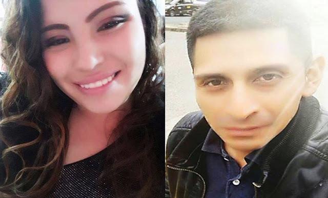 Mataron a Marisol Estela Alva en su habitación de San Juan de Miraflores