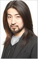 Takeuchi Ryouta