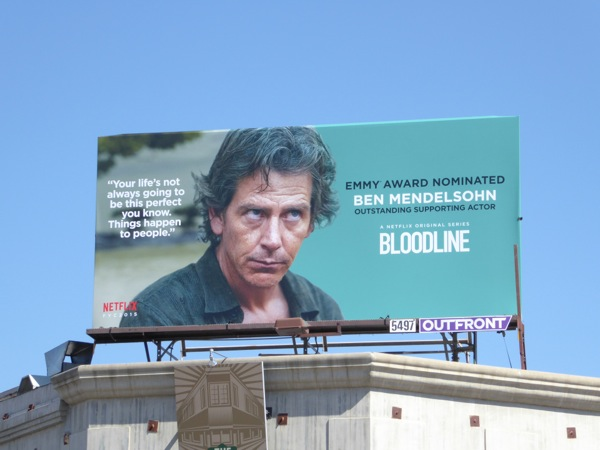 Ben Mendelsohn Bloodline Emmy 2015 billboard