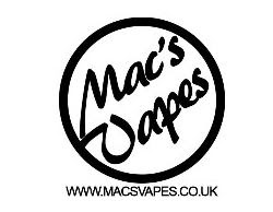 http://www.macsvapes.co.uk/