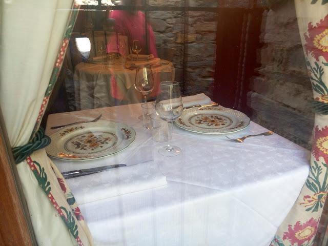 Patones_de_arriba_gastronomía