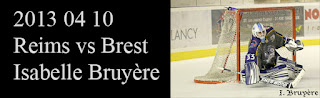 http://blackghhost-sport.blogspot.fr/2013/04/2013-04-10-hockey-d1-plays-off-12-reims_13.html
